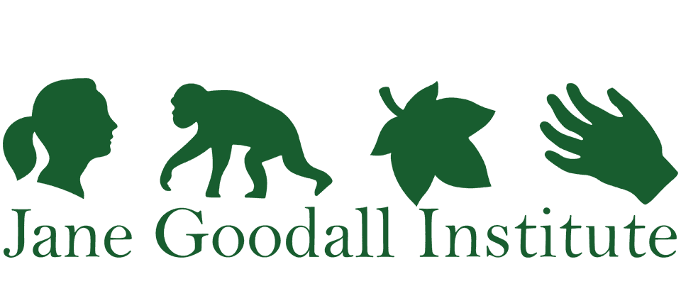 jane-goodall-institute
